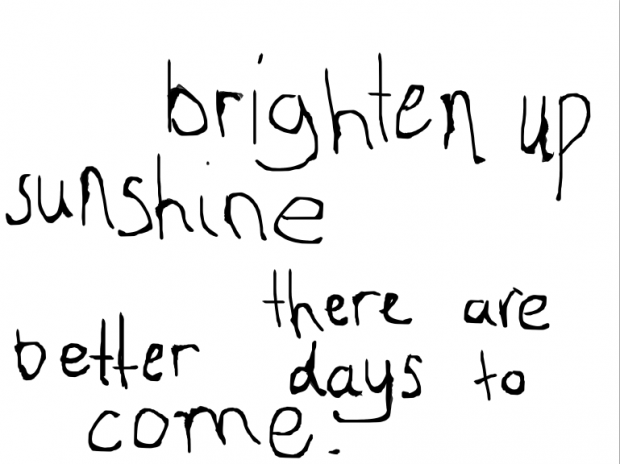 Quotes About Better Days To Come 60 Quotes Gorgeous Better Days Quotes