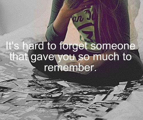 Quotes About Friendship Memories 60 Quotes Interesting Quotes About Friendship Memories