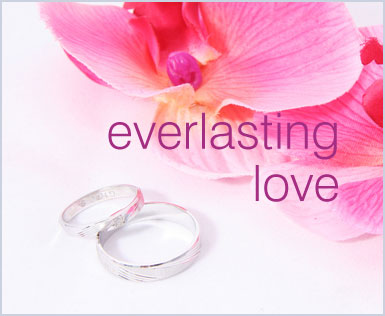 Quotes About Everlasting Love 60 Quotes Mesmerizing U A My Everlasting Love Quotes