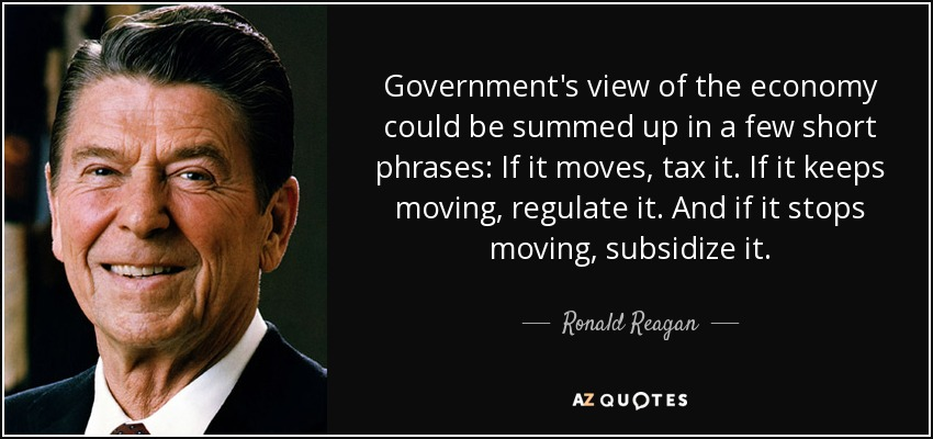 'people not the government should decide As with all such libertarian suggestions, it is necessary to repeat (for it cannot be repeated too often) that to allow something is not the same as recommending it.
