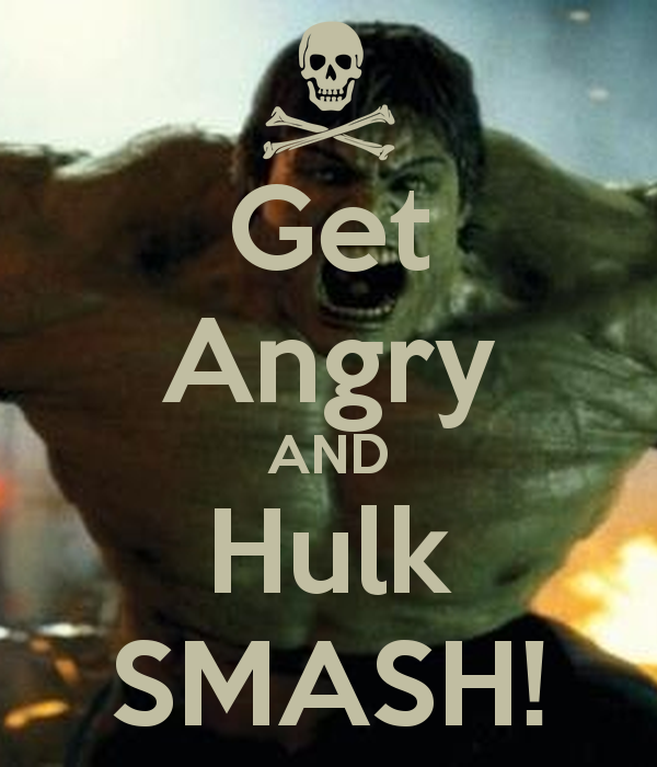 Quotes About Hulk 60 Quotes Amazing Hulk Quotes