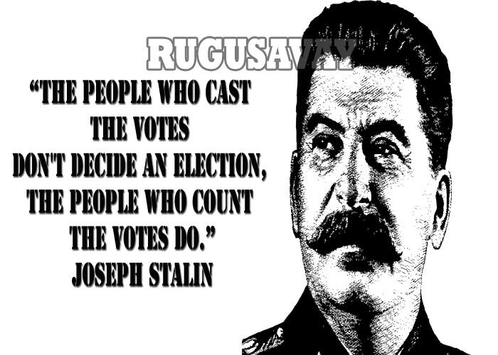 josef stalin wiki