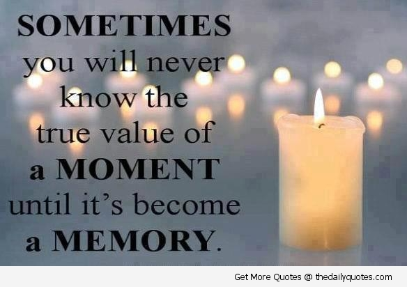 Quotes About Value Of Life 60 Quotes Simple Value Of Life Quotes