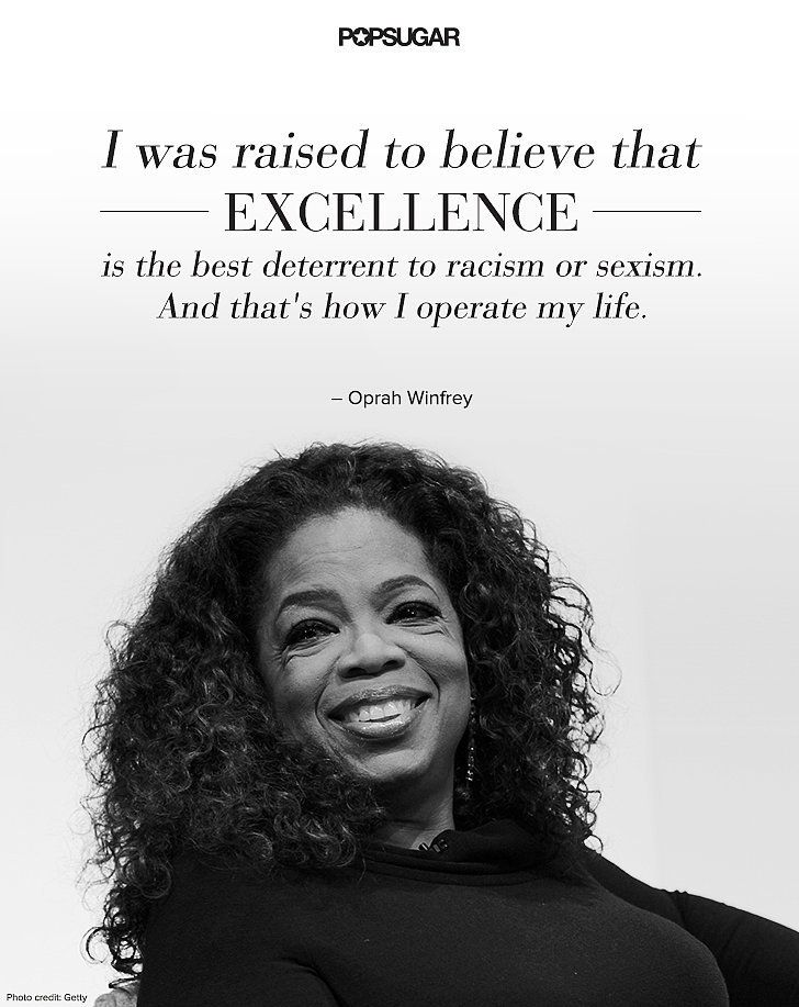 Quotes About Black Excellence 60 Quotes Enchanting Quotes By Black Women