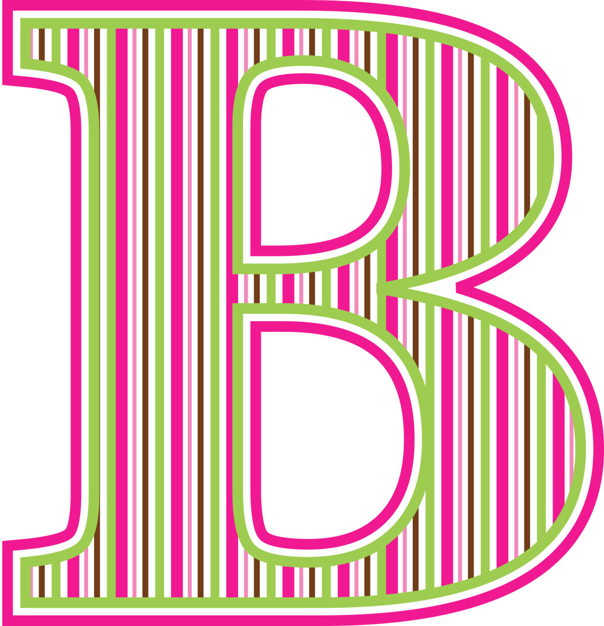 Quotes about Letter b (43 quotes)