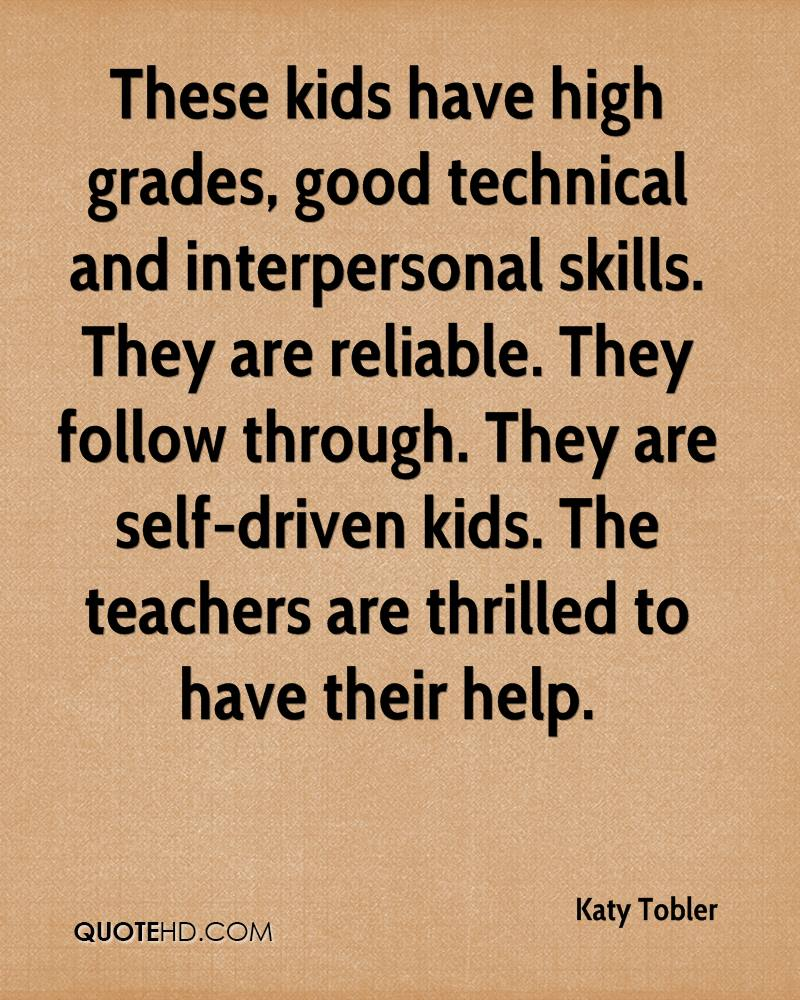 quotes about interpersonal skills 36 quotes