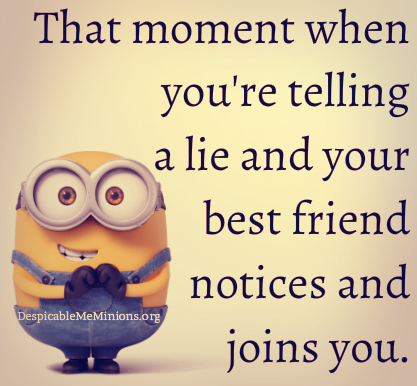 Quotes About Fun Moments With Friends 60 Quotes Delectable Enjoying With Friends Quotes