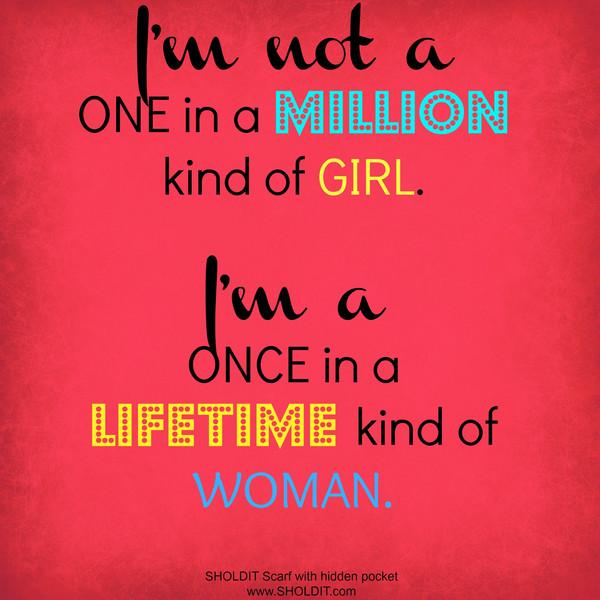 Quotes about confident woman 63 quotes altavistaventures Image collections