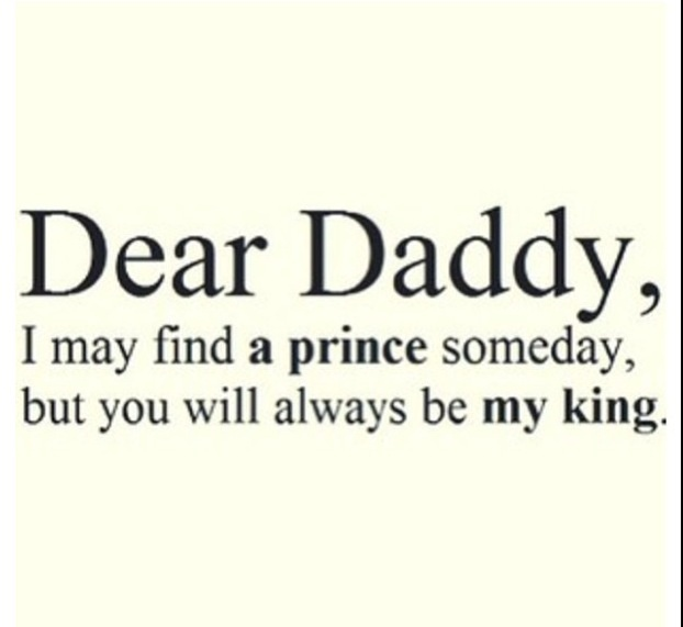 Quotes About Daddys Girls 60 Quotes Beauteous Quotes About A Girl