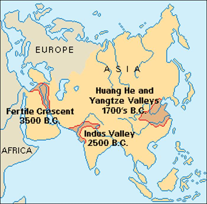 "eastern civilization essay However, the ""eastern roman empire"", the byzantines, kept the culture going essays classical civilizations classical civilizations 7 july 2016."