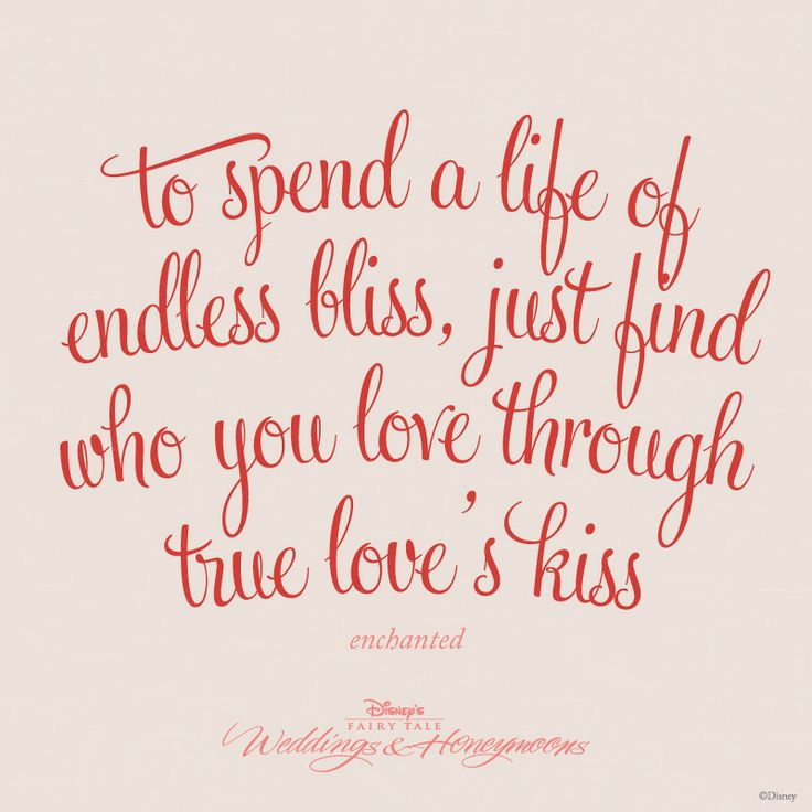 Quotes About True Kiss 37 Quotes