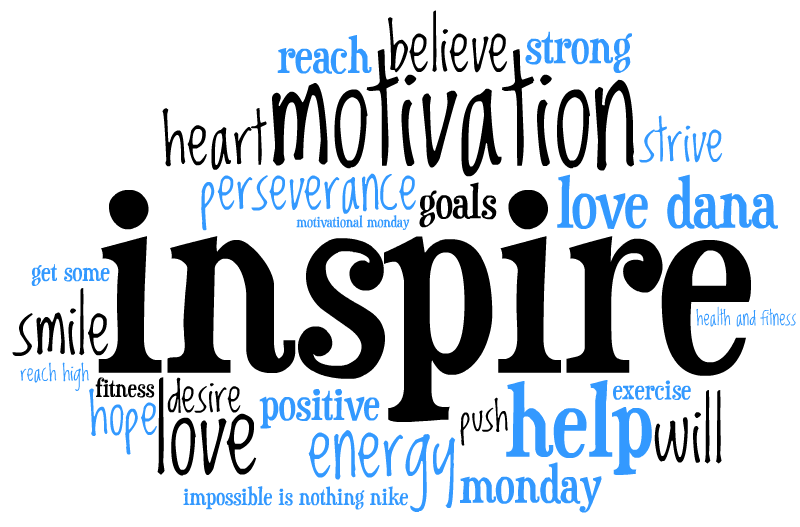 Quotes About Motivational Words 60 Quotes Awesome Motivational Words