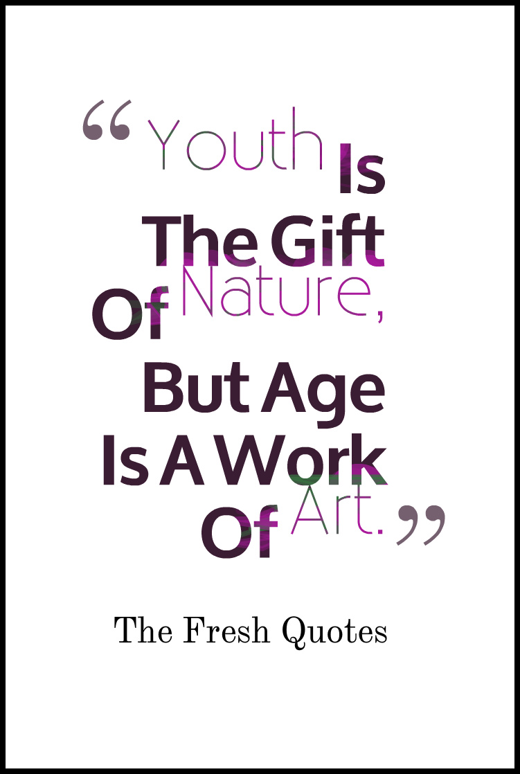 Quotes About Youth Workers 22 Quotes