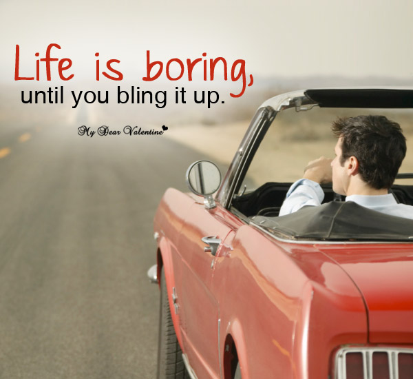 Quotes About Long Boring Days 18 Quotes