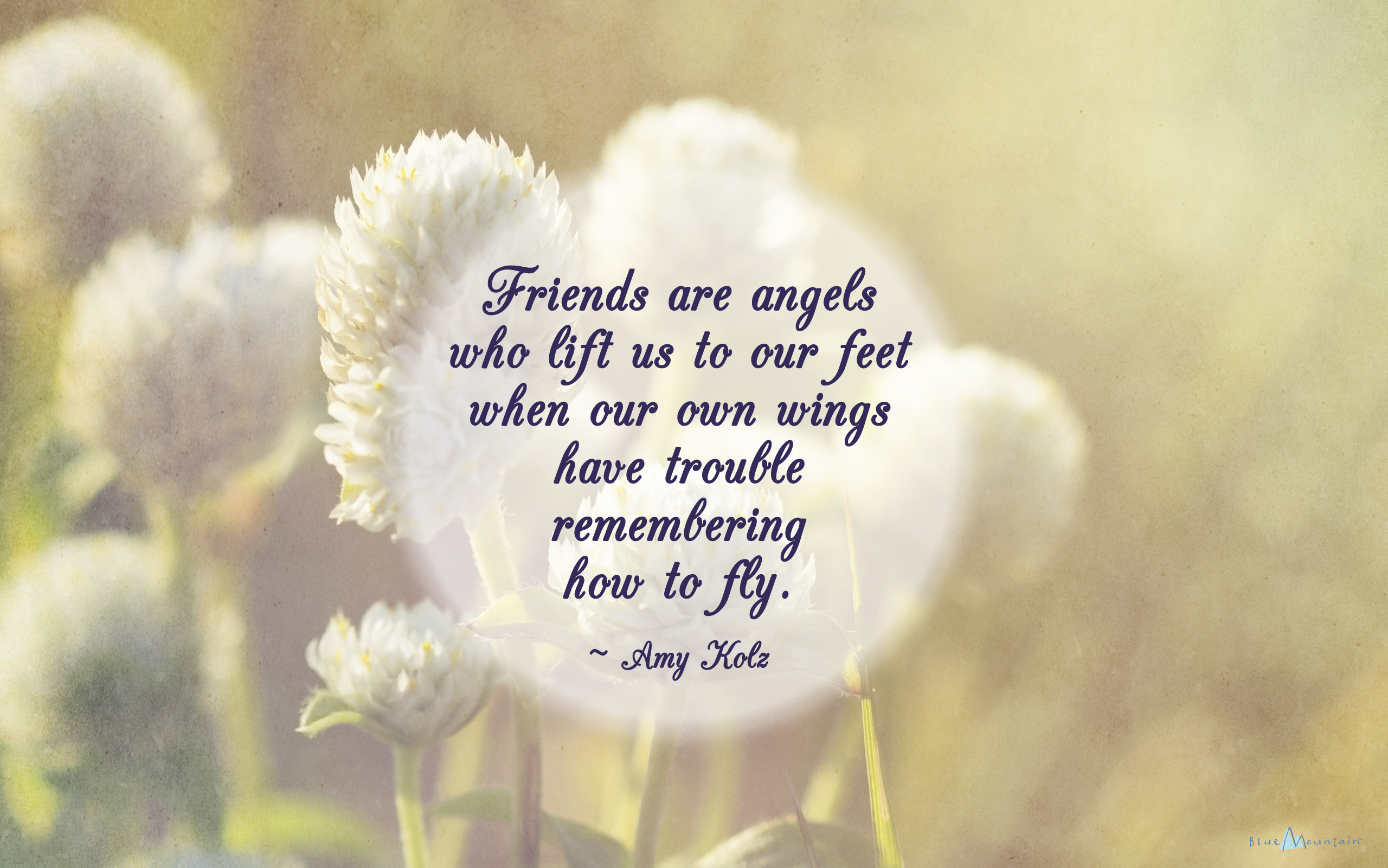 Quotes About Friendship Christian 27 Quotes