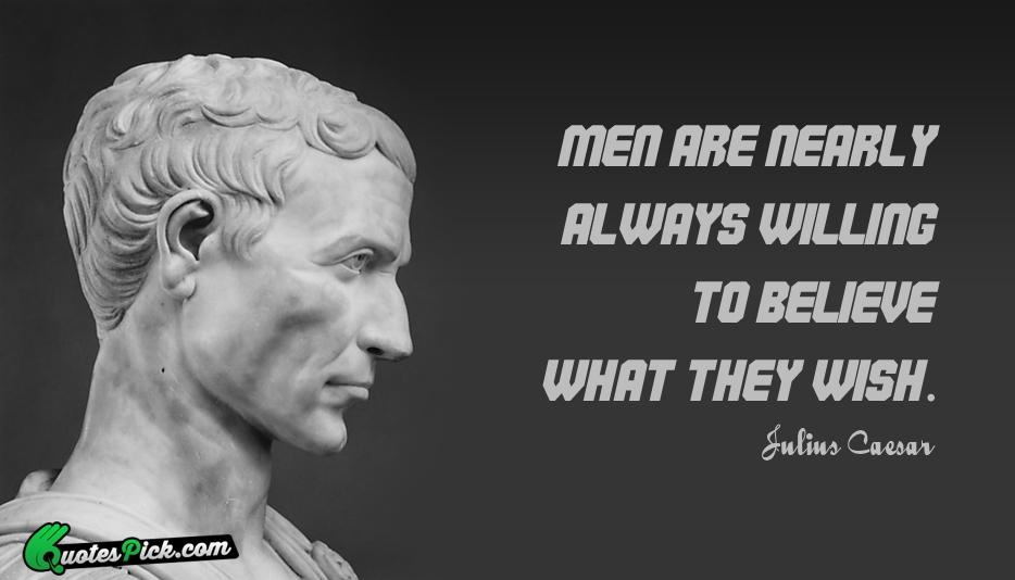 Quotes About Caesar 60 Quotes Fascinating Julius Caesar Quotes