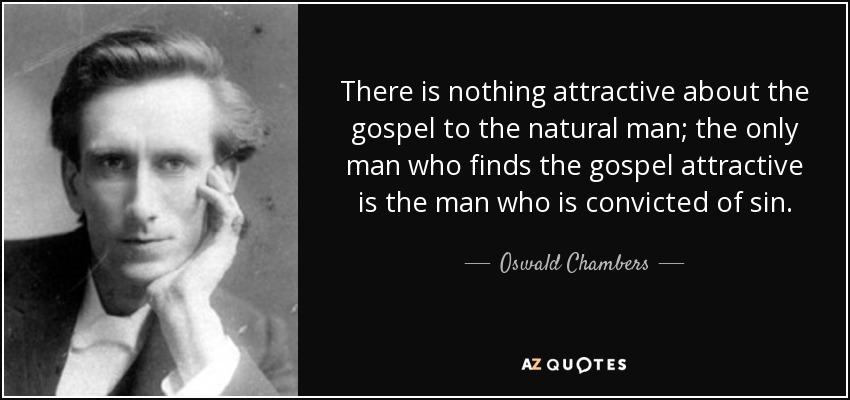 realationship between the natural and supernatural