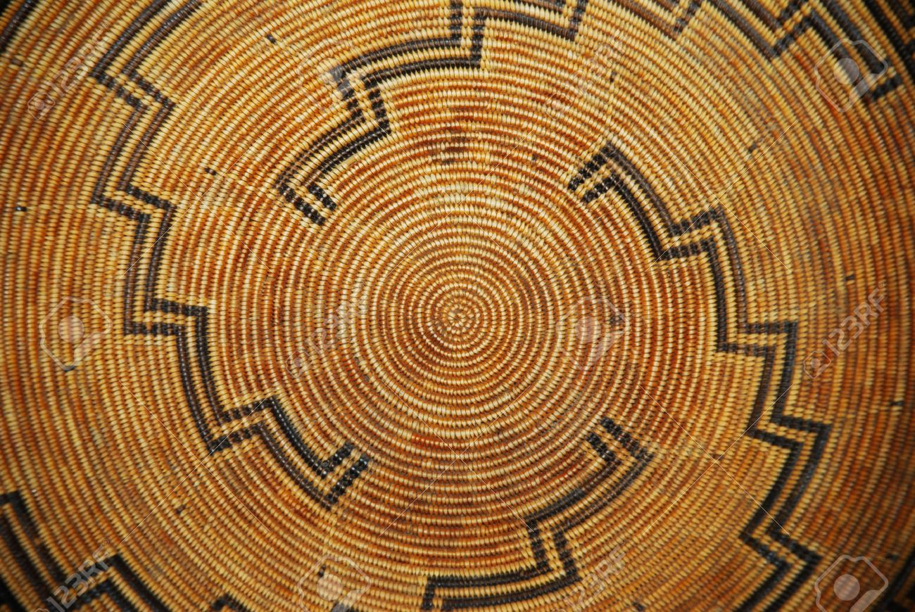 Native American Basket Weaving Instructions : Quotes about basket weaving
