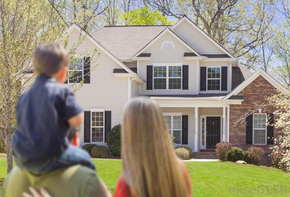 quotes about house buying 37 quotes