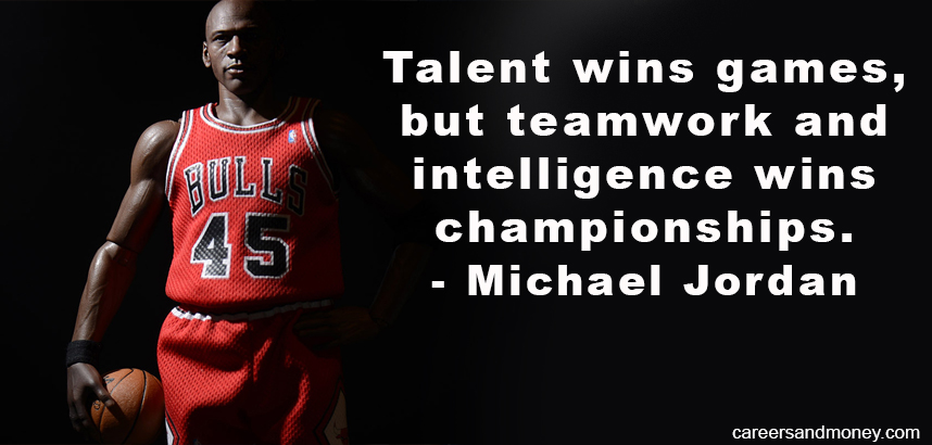 Quotes About Championship Game 59 Quotes