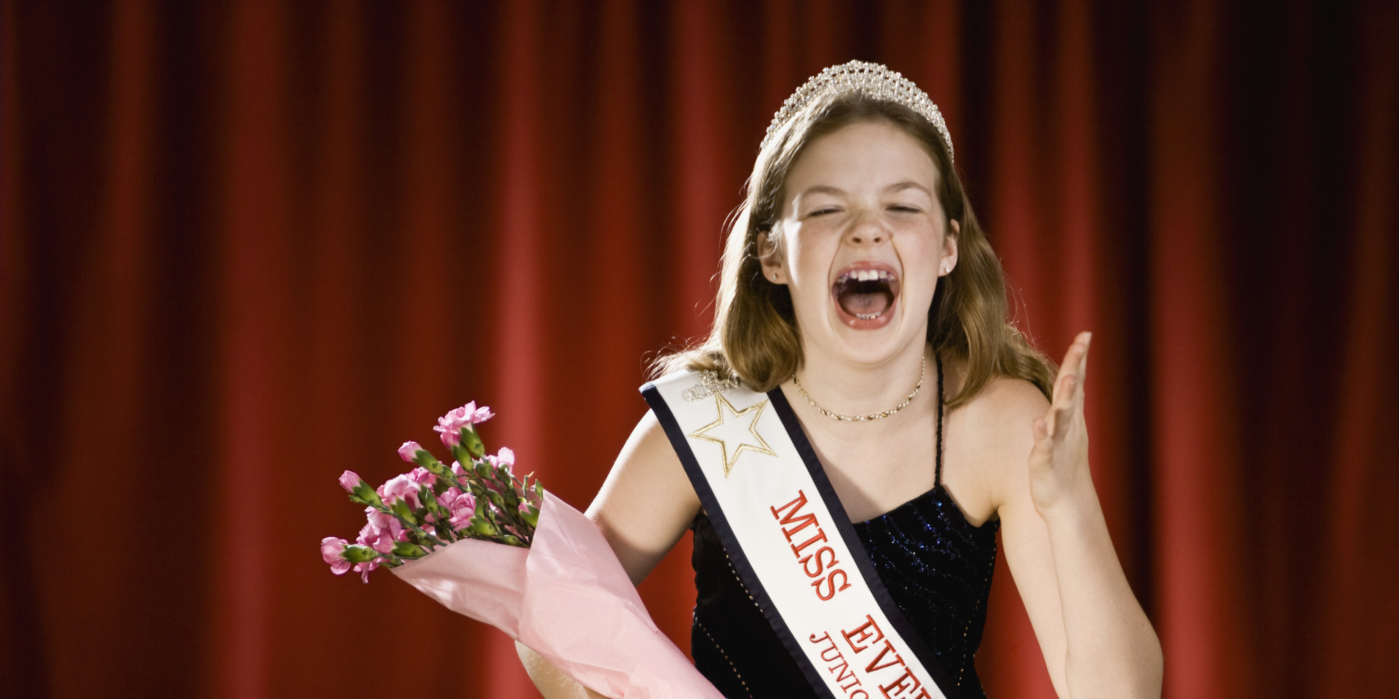 my best beauty pageant Recreate the perfect looks to win the beauty contest this natural pageants allow no makeup and flippers you have to strictly use gowns, shoes, hairstyles and dresses to win the competition.