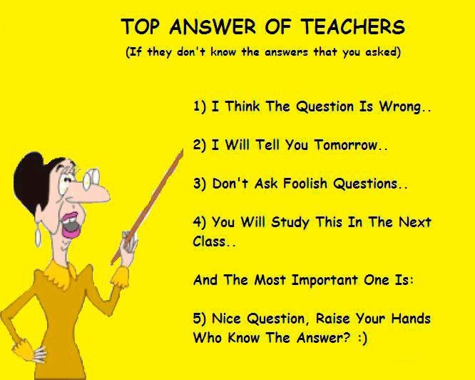 quotes about encouraging teachers 48 quotes
