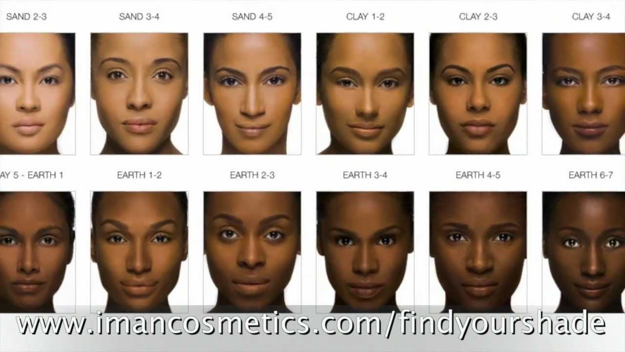 Quotes About Skin Color 123 Quotes