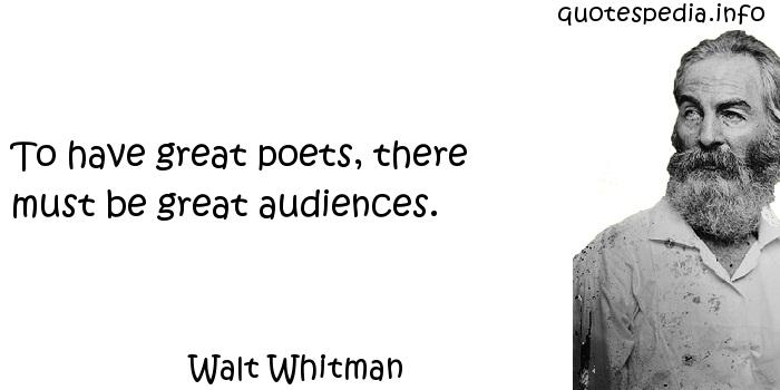 Quotes About Poetry Famous 40 Quotes Amazing Famous Poetry Quotes