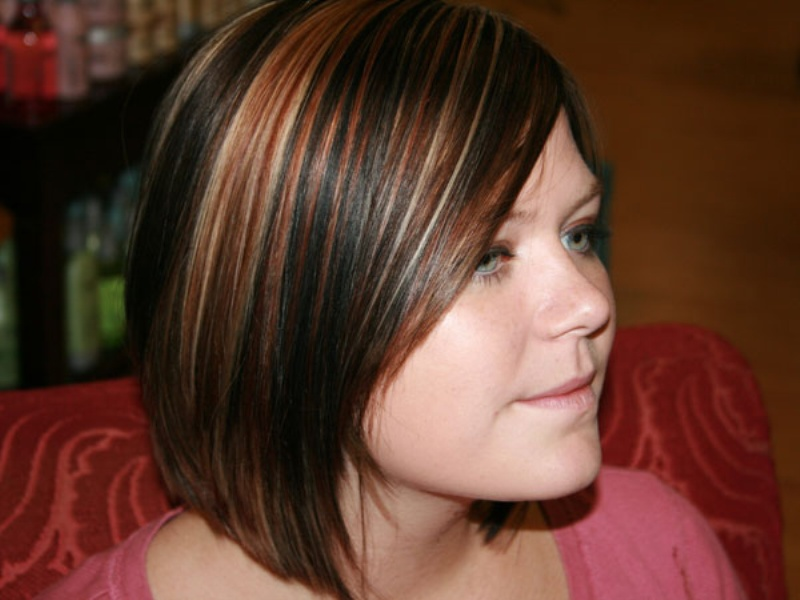 Quotes About Hair Highlights 29 Quotes