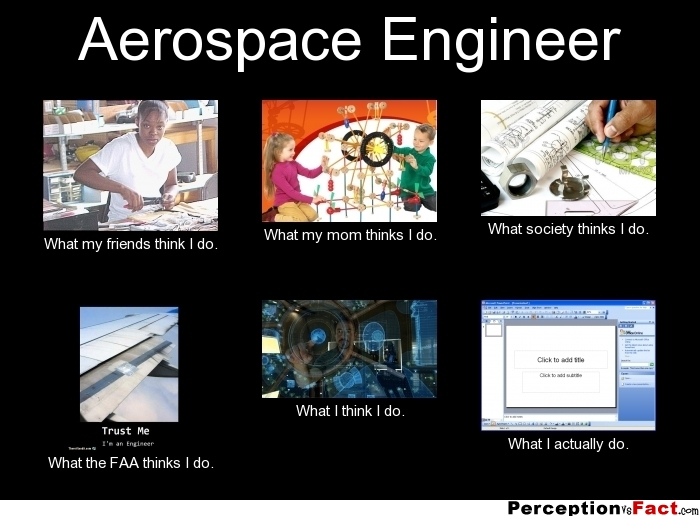 quotes about aerospace 52 quotes