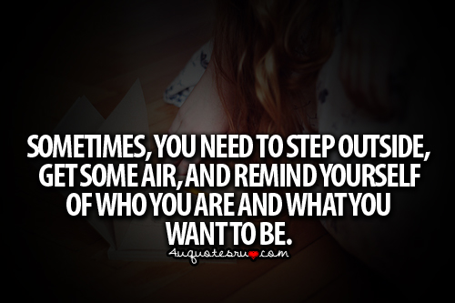 Quotes About Girl Teenage Life 60 Quotes Simple Quotes About Life As A Teenager