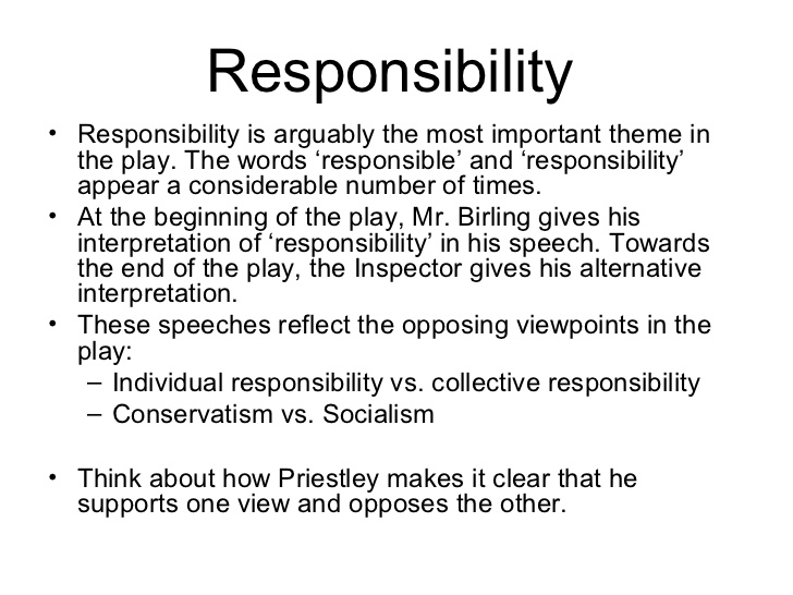 Quotes about Responsibility for blood shed (11 quotes)