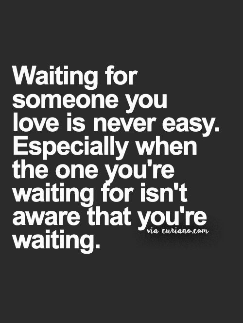 Quotes About Waiting On News 60 Quotes Unique Waiting For Someone Quotes