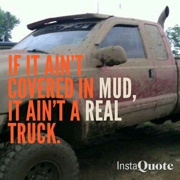 Quotes About Trucks 60 Quotes Adorable Truck Quotes