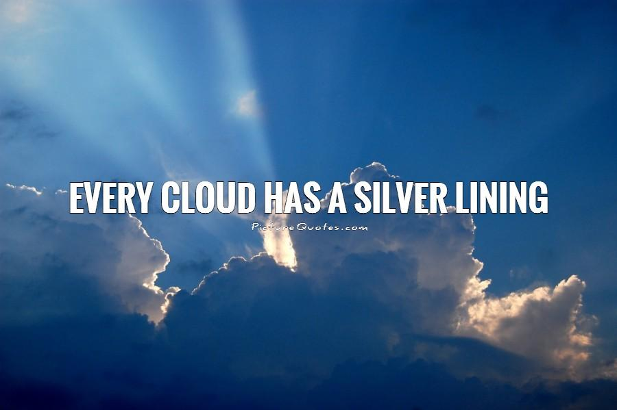 quotes about cloud formations 27 quotes