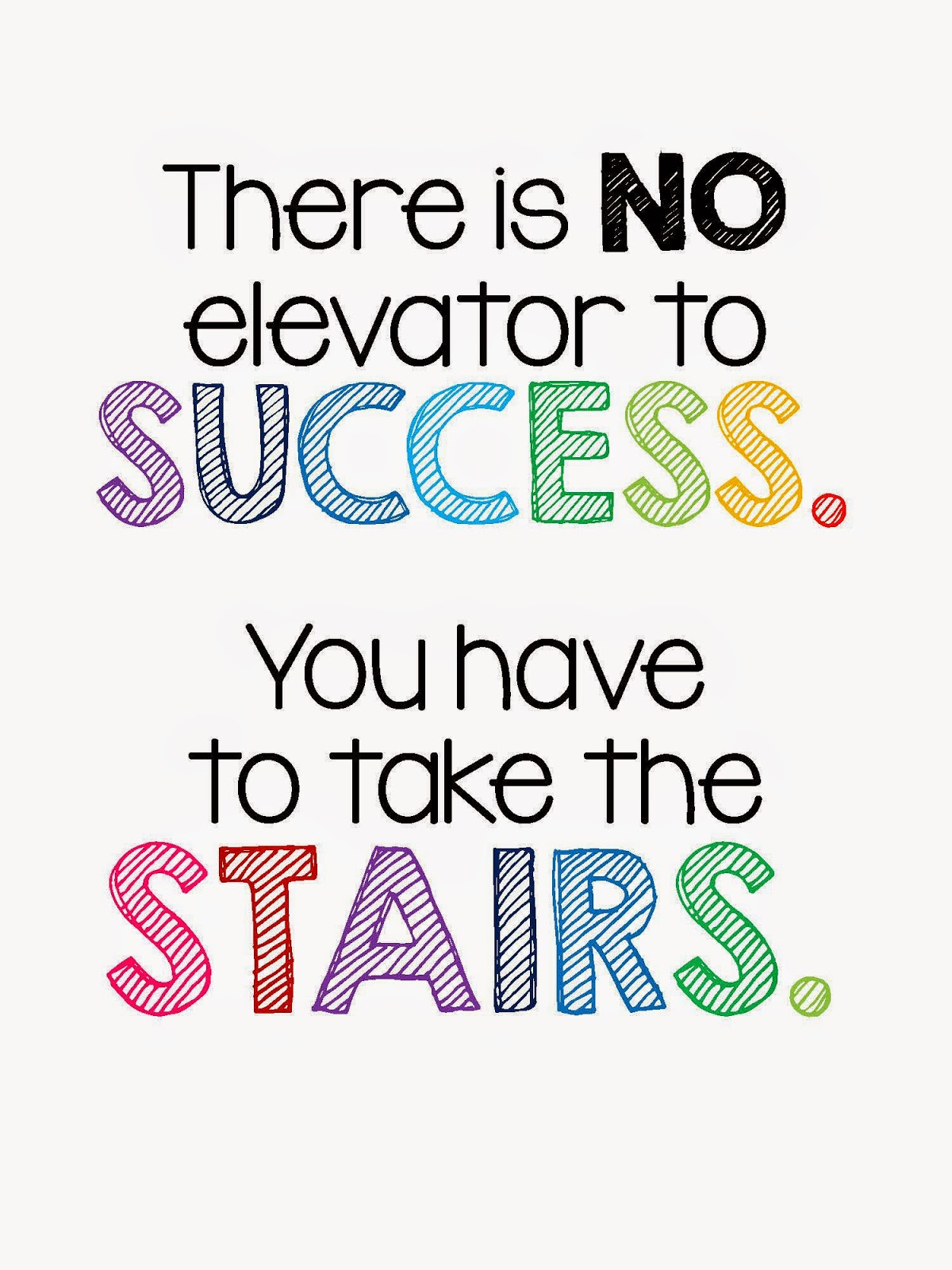 Quotes About Stairs 198 Quotes