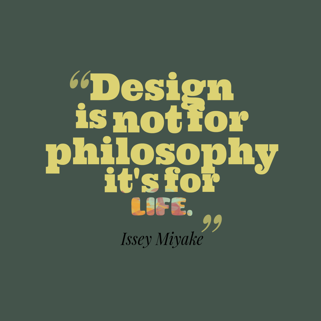 Quotes for fashion designers 83