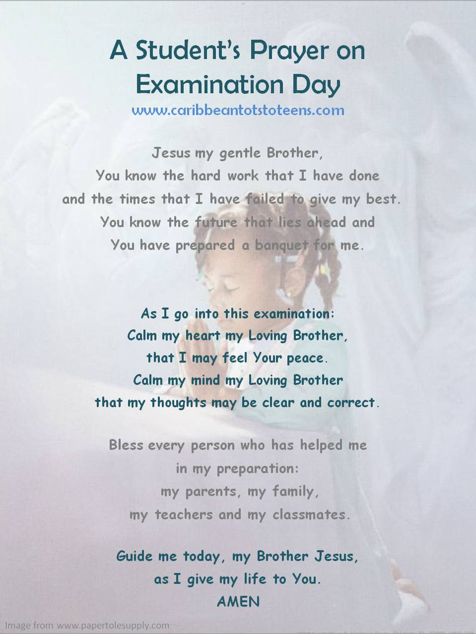 a day before examination It is suggested to go and visit the examination center before the main exam  122 crore rupees per day  2018 askiitians blog - one place for all updates on .