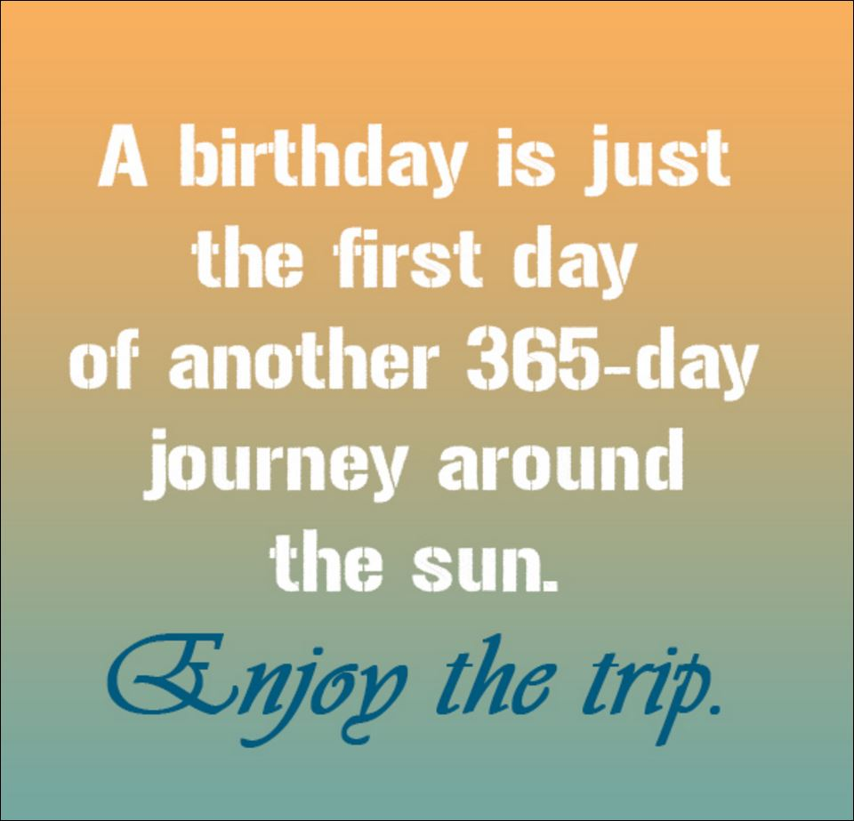Small cute birthday quotes - managementdynamics.info