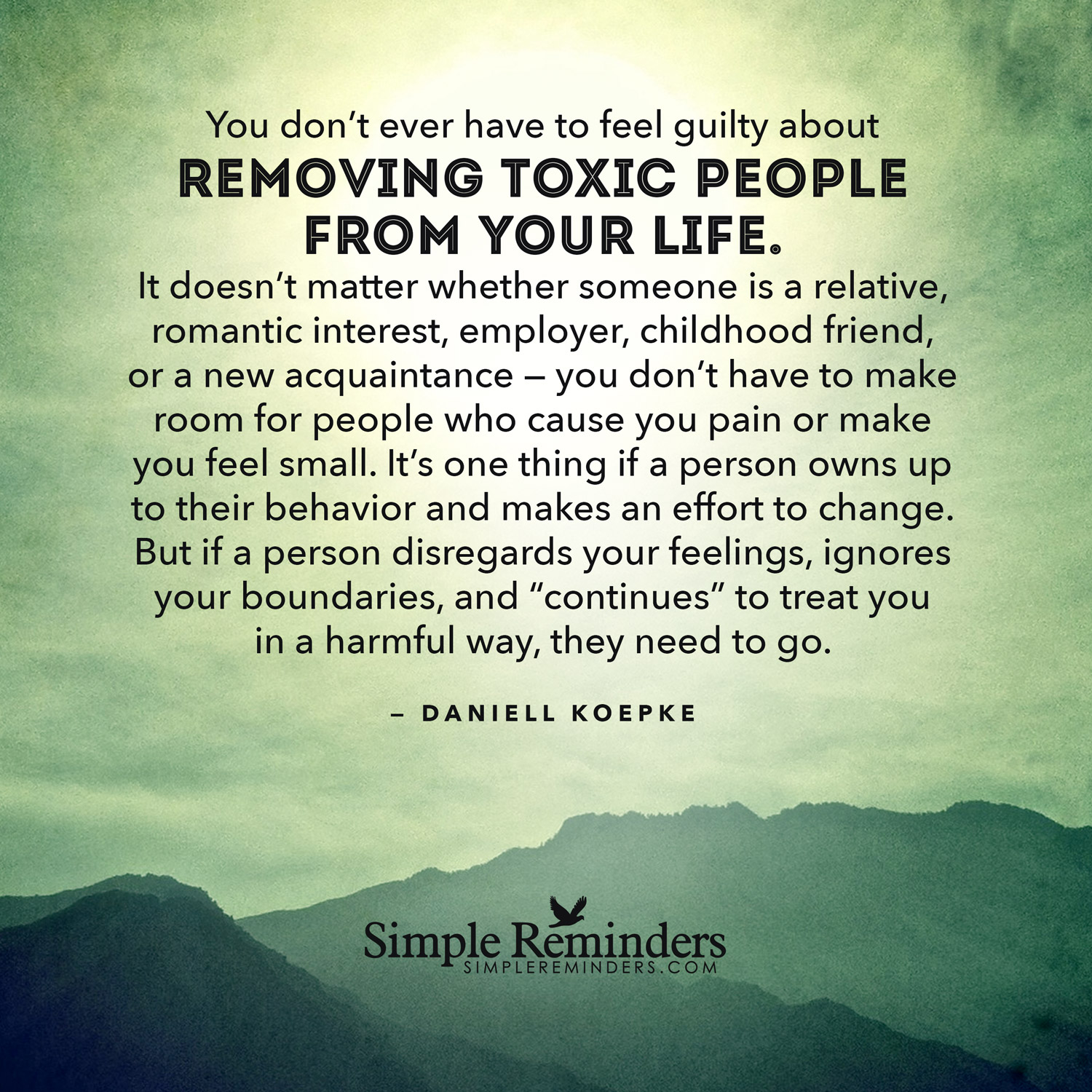 the lessons learned from leaving a toxic friendship 5 lessons from ending a friendship  these are the lessons i have learned and am still trying my hardest to navigate have turned toxic and are no longer.