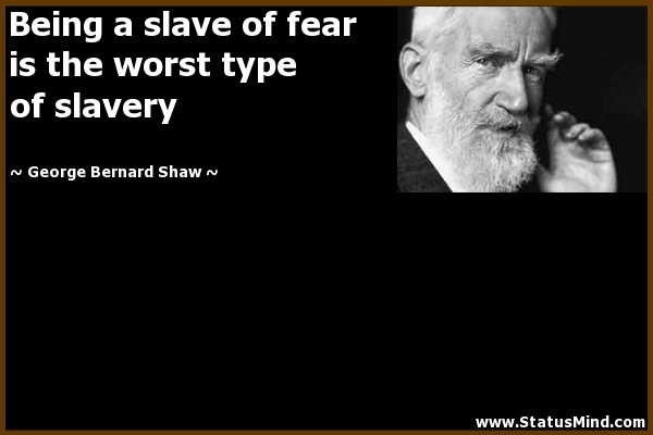 Quotes About Slavery 60 Quotes Best Slavery Quotes