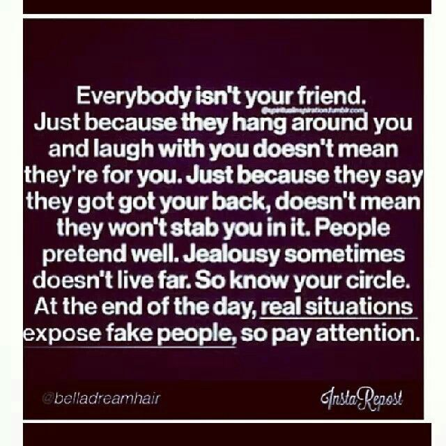 Image of: True Quote Master Quotes About False Friendship 26 Quotes
