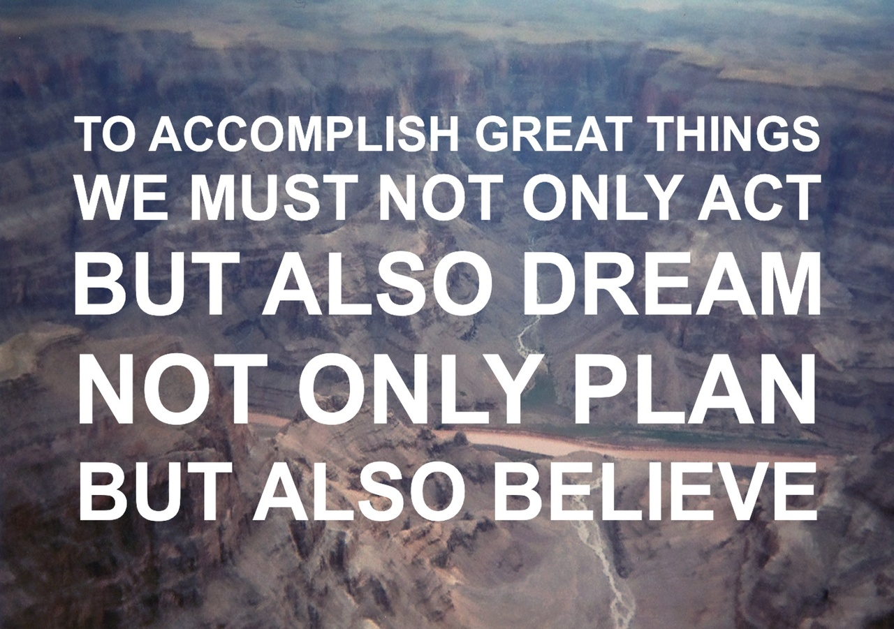 Quotes About Accomplishing 171 Quotes