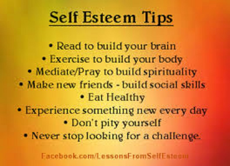 about self confidence essay Self-confidence is the belief in your own ability when doing anything, by viewing yourself positively.