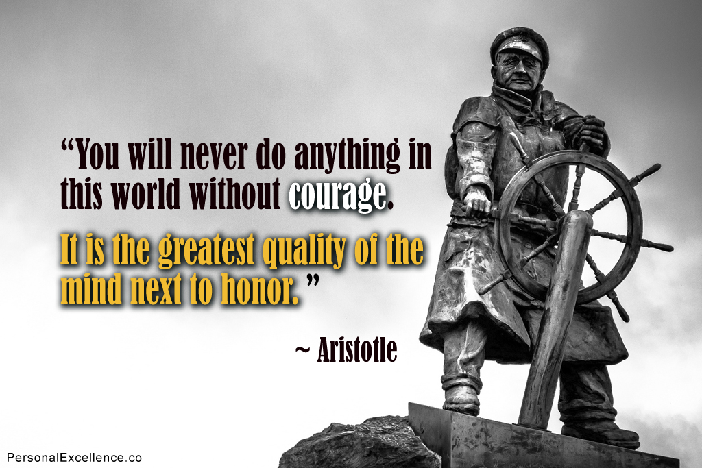 Aristotle Quotes Image Quotes At Relatably Com: Quotes About Aristotle (231 Quotes