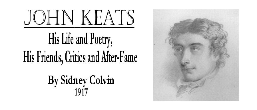 a contrast between the poetry of john keats and william wordsworth While irony occurs in the difference between what is poetry william wordsworth student travel jane austen john keats media music nassr 2010 nassr.