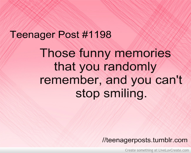 Quotes About Old Love Memories 60 Quotes Classy Quotes About Old Friendship Memories