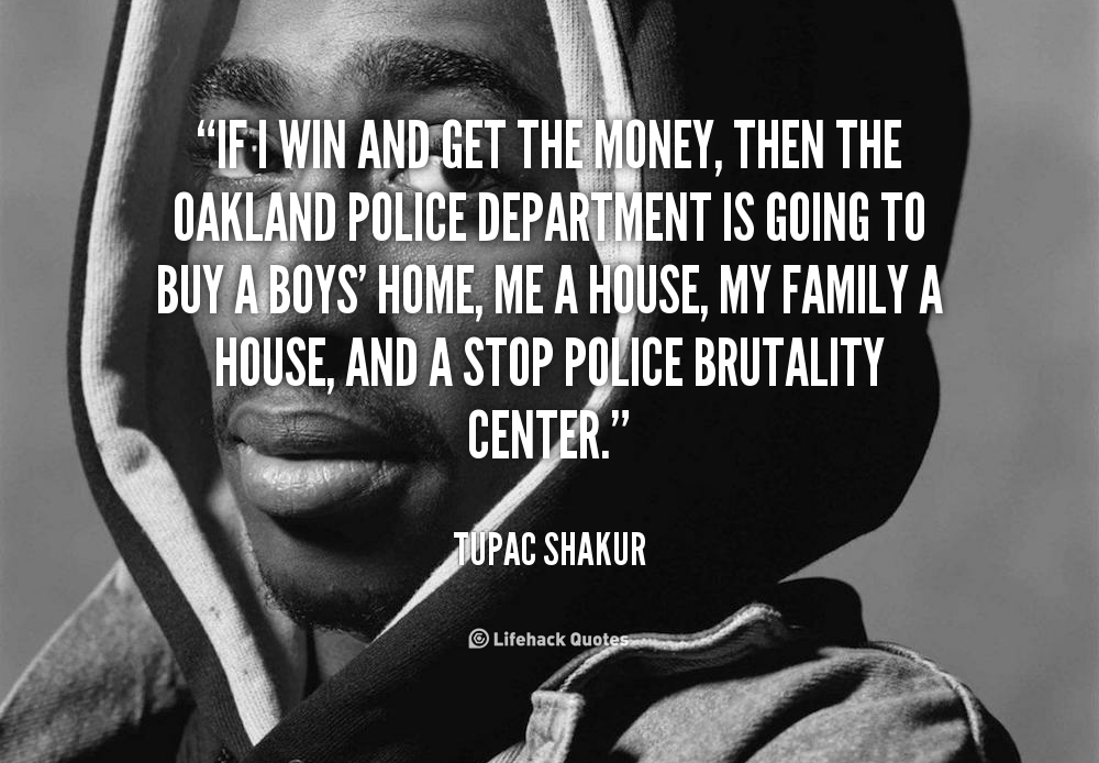 Police Brutality Quotes | Quotes About Police Brutality 36 Quotes
