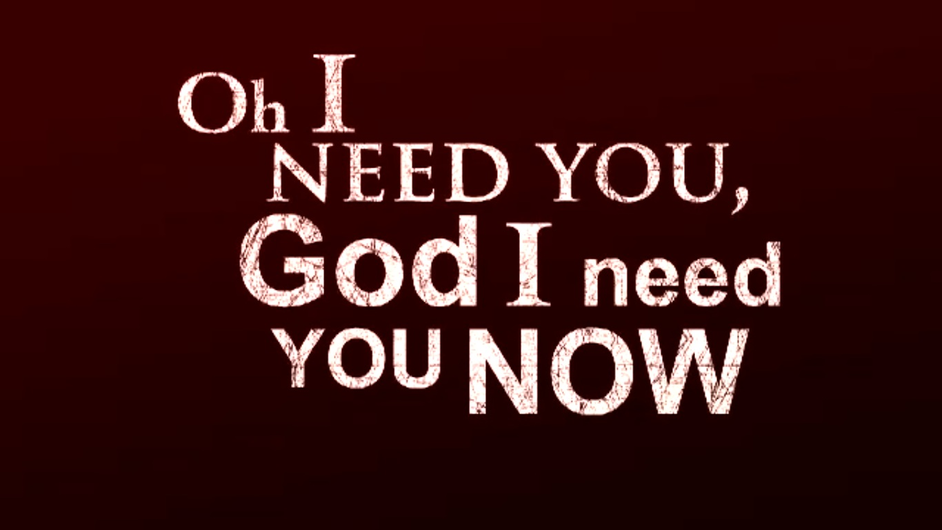 quotes about need god (554 quotes)