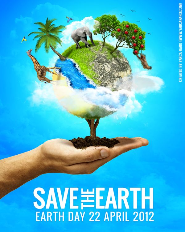 essay on saving the earth from pollution Environmental pollution control as we've read let us save ourself and at the same time we are saving earth reply encouraging essay go green save your.